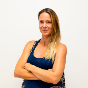 Judit Font | Escola de dansa Judit Font